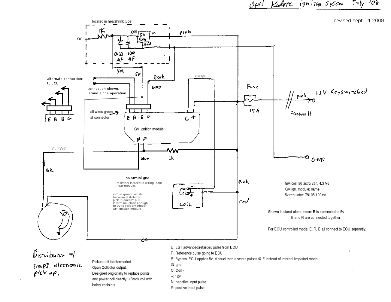 cpt wiring diagram 747 ecu hookup fuel pump pwr 12v keyswitched speed temperature ign pulses 5v